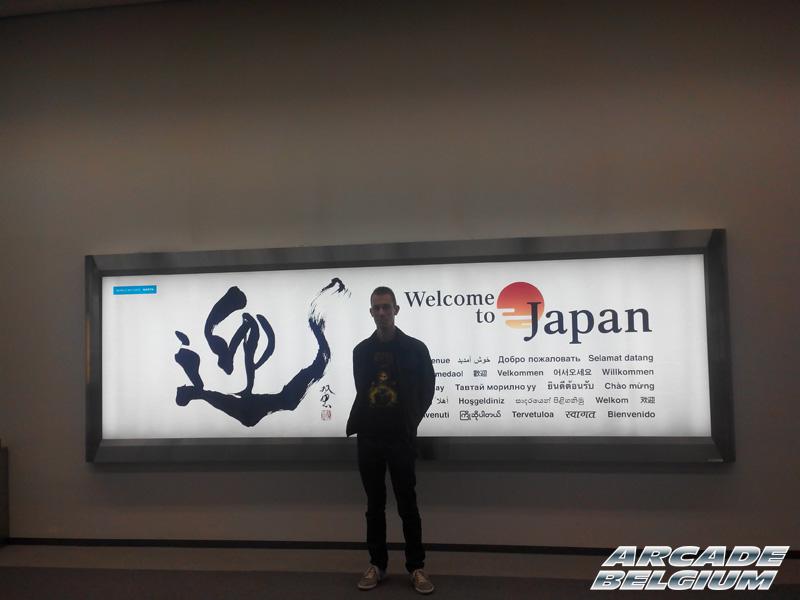 Voyage Japon 2015 Japon15_005