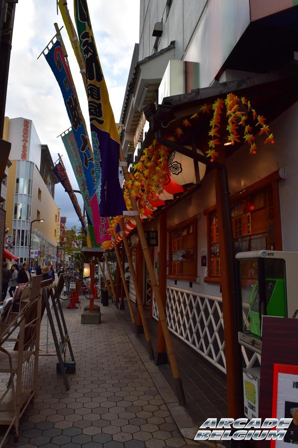 Voyage Japon 2015 Japon15_013