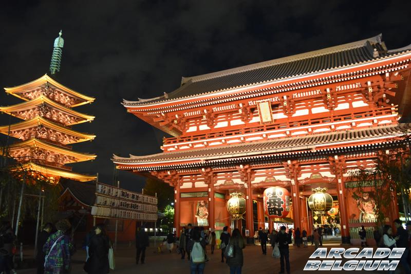 Voyage Japon 2015 Japon15_025
