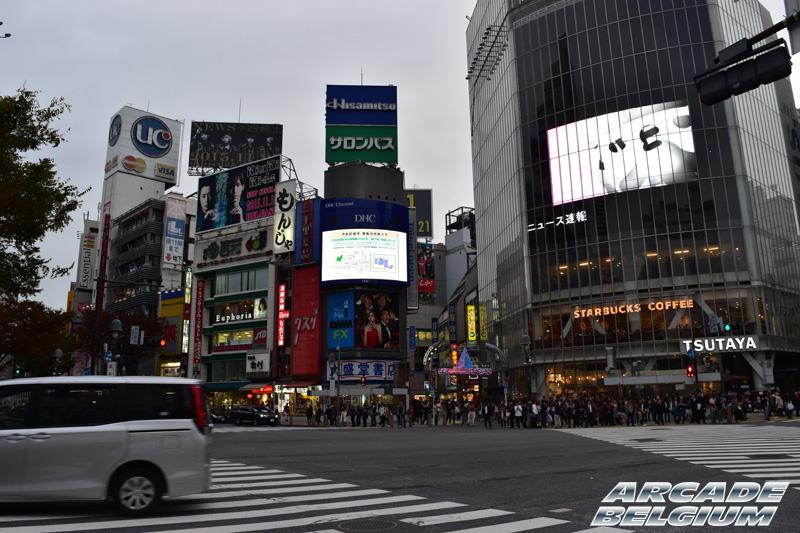 Voyage Japon 2015 Japon15_048