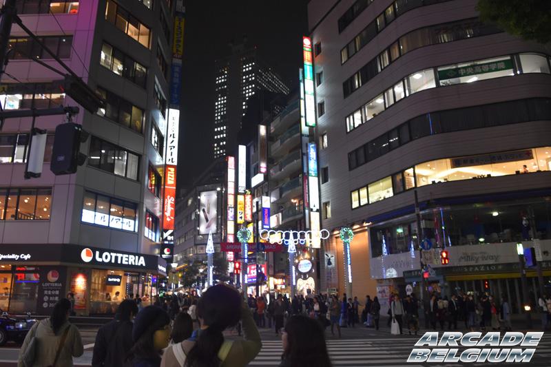 Voyage Japon 2015 Japon15_055