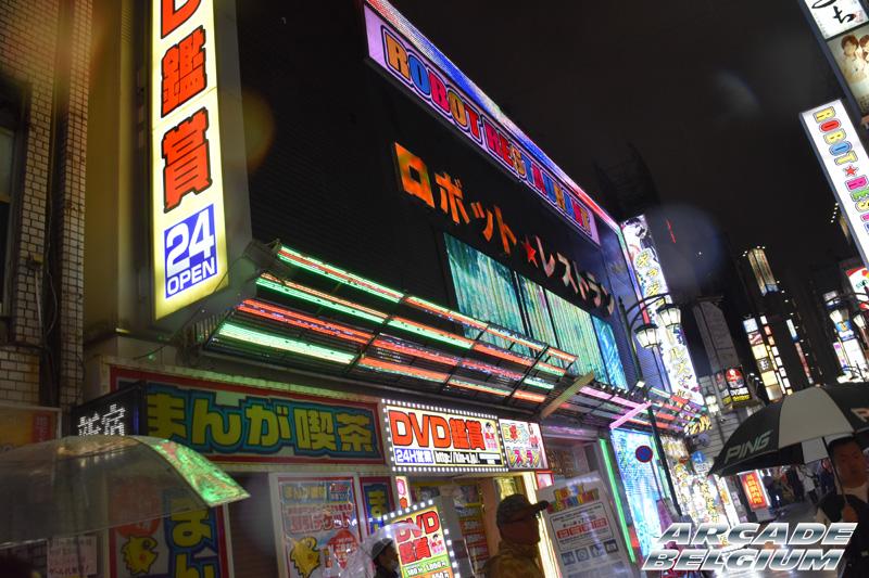Voyage Japon 2015 Japon15_080