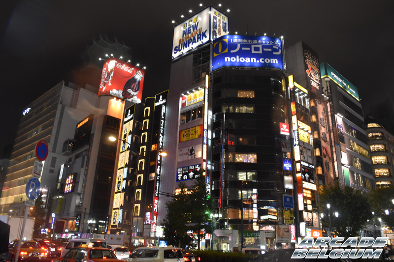 Voyage Japon 2015 Japon15_082