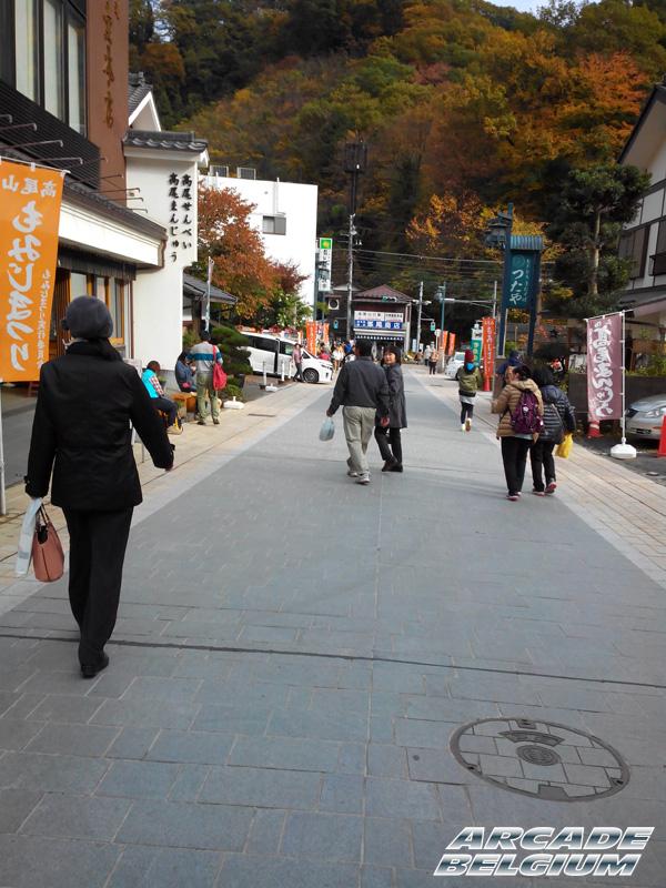 Voyage Japon 2015 Japon15_116
