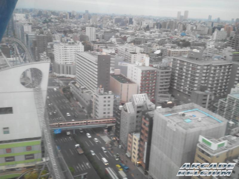 Voyage Japon 2015 Japon15_151