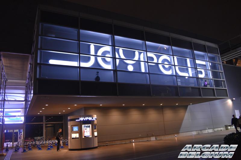Voyage Japon 2015 Japon15_177