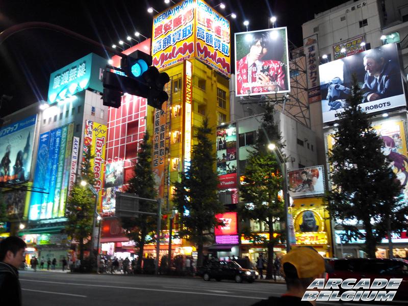 Voyage Japon 2015 Japon15_214