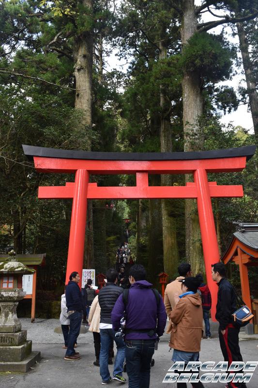 Voyage Japon 2015 Japon15_221
