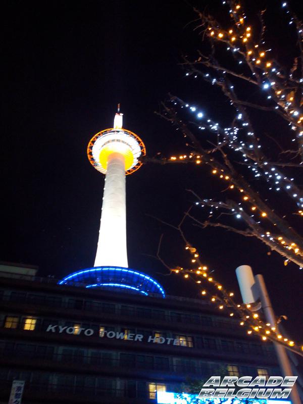 Voyage Japon 2015 Japon15_261