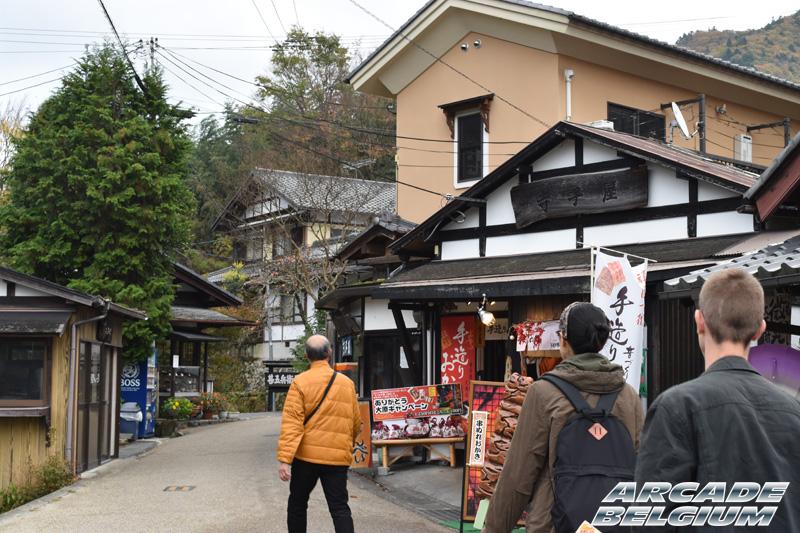 Voyage Japon 2015 Japon15_266