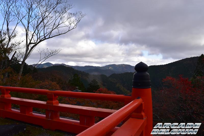 Voyage Japon 2015 Japon15_307