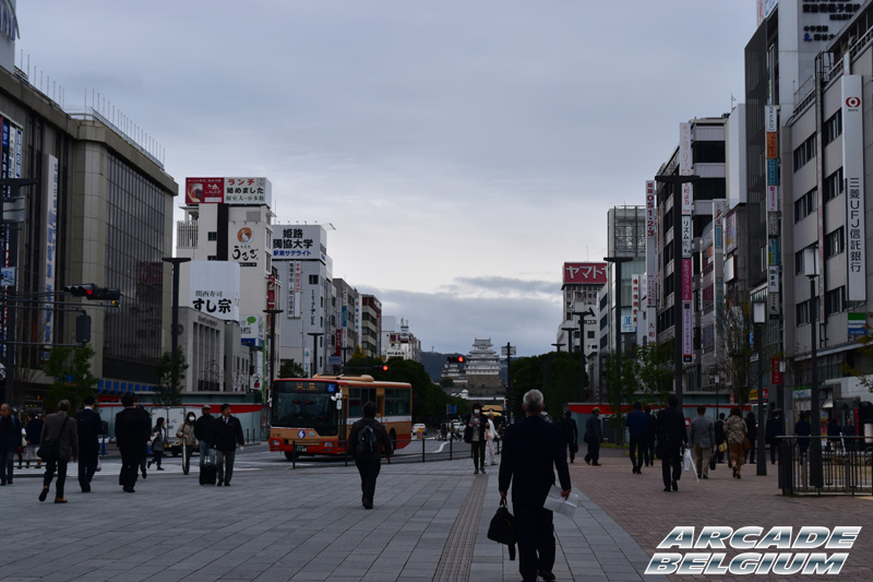 Voyage Japon 2015 Japon15_329