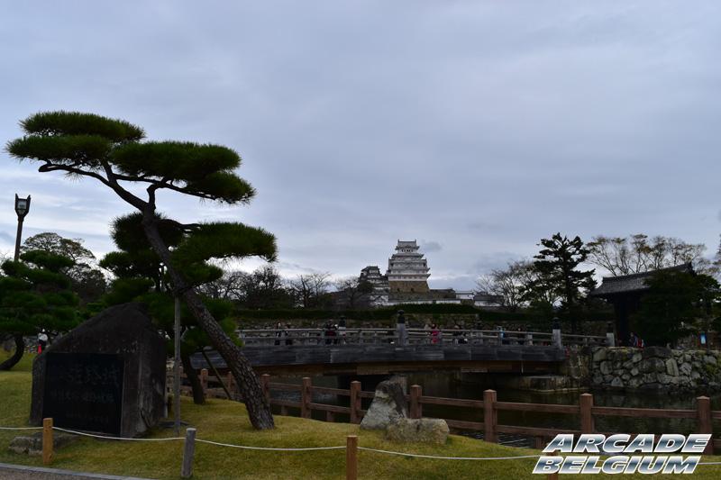 Voyage Japon 2015 Japon15_332