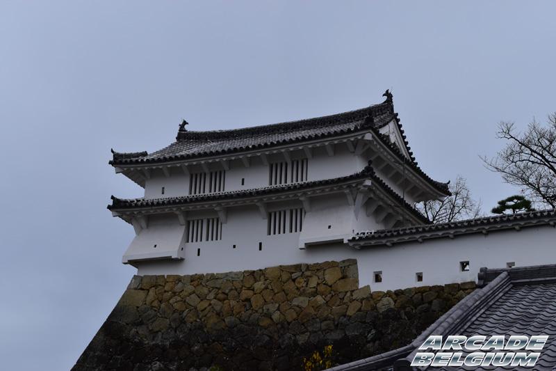 Voyage Japon 2015 Japon15_335