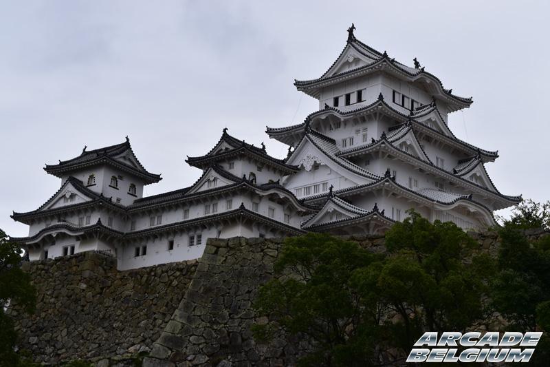 Voyage Japon 2015 Japon15_337