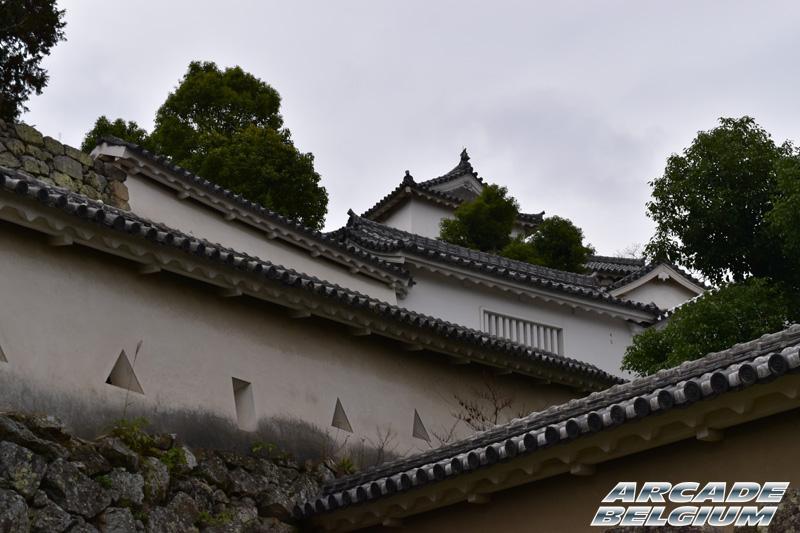 Voyage Japon 2015 Japon15_338