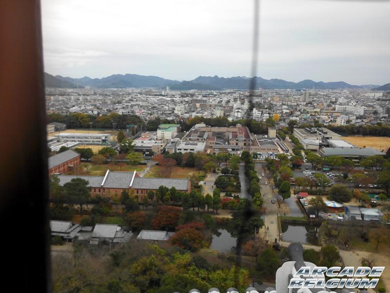 Voyage Japon 2015 Japon15_345
