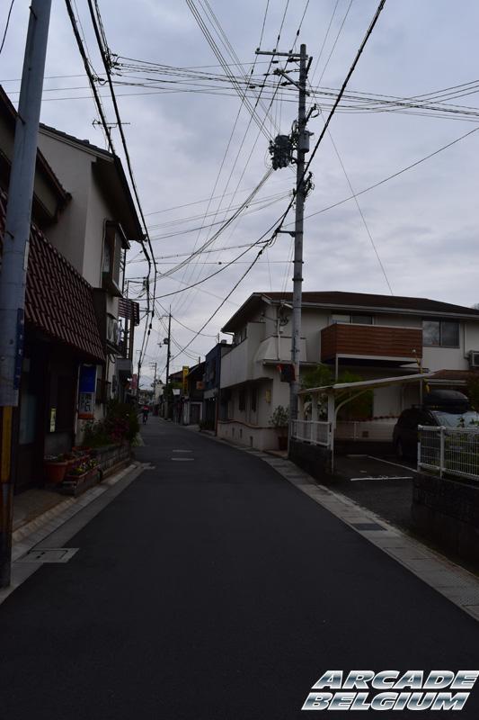 Voyage Japon 2015 Japon15_351