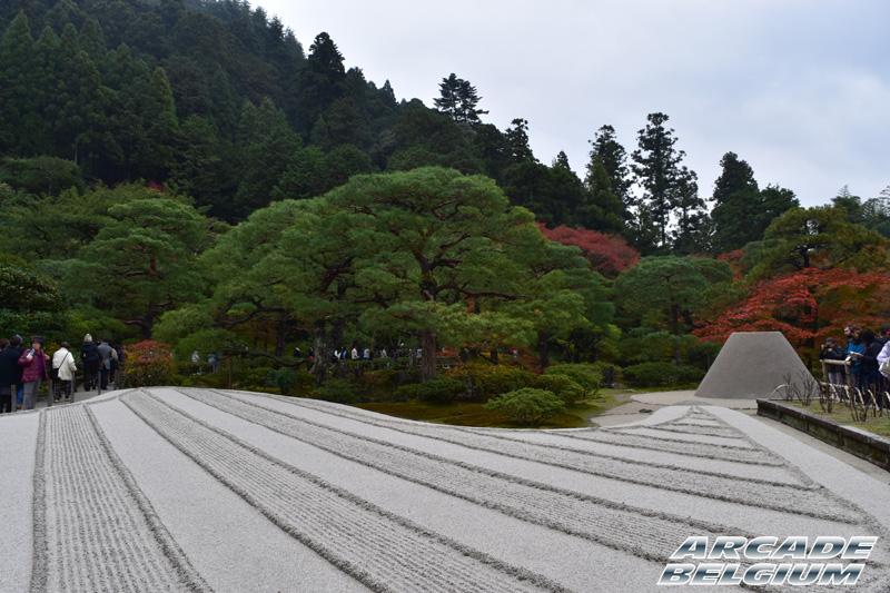 Voyage Japon 2015 Japon15_380