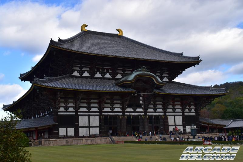 Voyage Japon 2015 Japon15_433