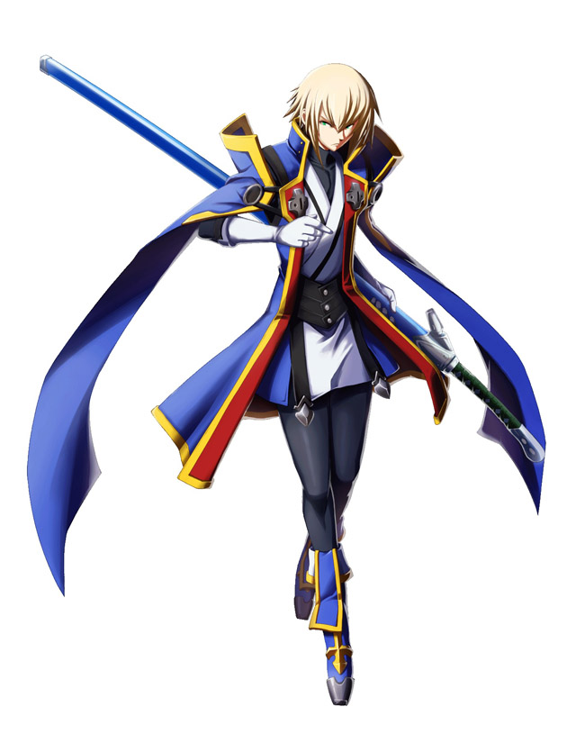 BlazBlue Chronophantasma Bbc_06