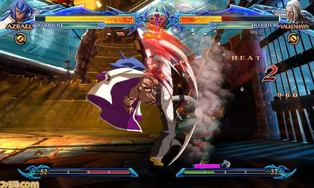 BlazBlue Chronophantasma Bbc_09