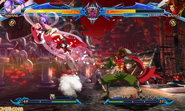 BlazBlue Chronophantasma Bbc_10