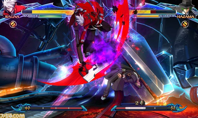 BlazBlue Chronophantasma Bbc_18
