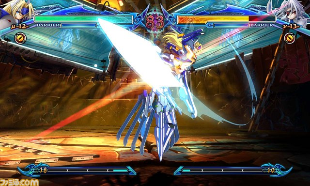 BlazBlue Chronophantasma Bbc_25