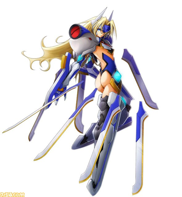BlazBlue Chronophantasma Bbc_u12
