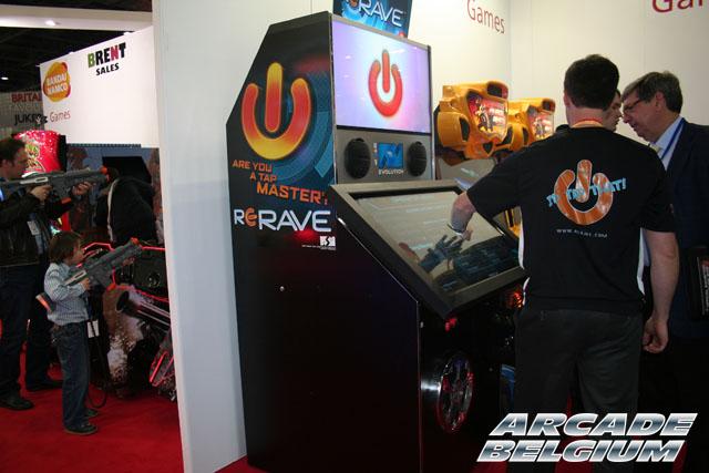 ReRave Eag12043b