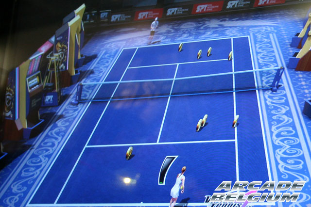 Virtua Tennis 4 Eag12106b
