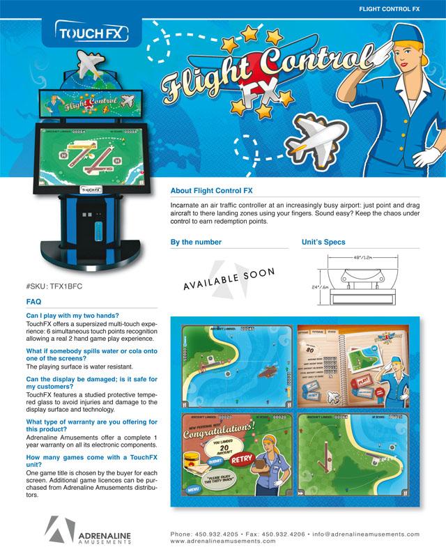 Flight Control FX Fc_flyer