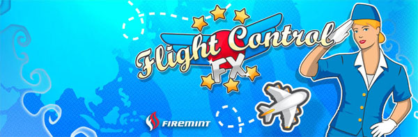Flight Control FX Fc_logo