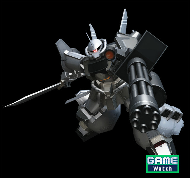Mobile Suit Gundam - Senjo no Kizuna - Page 2 Gun12_05