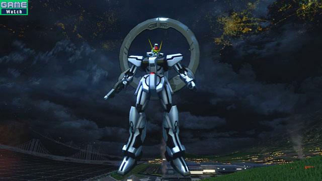 Mobile Suit Gundam Extreme VS. Full Boost Gunfb_e04