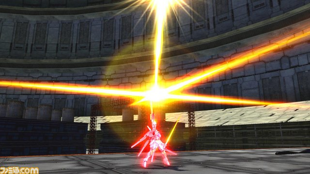 Mobile Suit Gundam Extreme VS. Full Boost Gunfbup_03