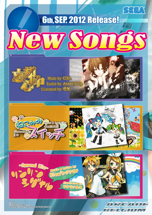 Hatsune Miku Project DIVA Arcade - Page 2 Miku_120903