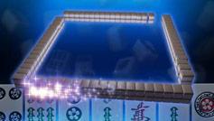 Sega Network Taisen Mahjong MJ5 Mj5verb_06