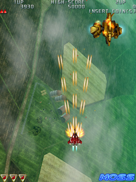 Raiden III R3_01