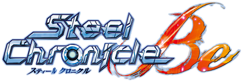 Steel Chronicle Be ver 2.0 Scb_01