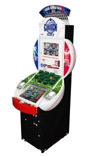 Sega Card-Gen MLB 2012 Scg12_02