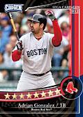 Sega Card-Gen MLB 2012 Scg12_03