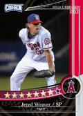 Sega Card-Gen MLB 2012 Scg12_04