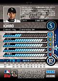Sega Card-Gen MLB 2012 Scg12_06