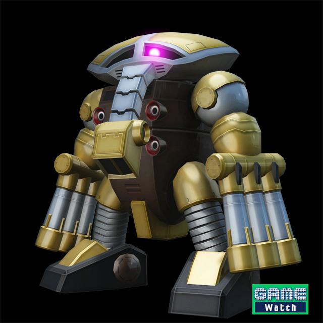 Mobile Suit Gundam - Senjo no Kizuna Snk04