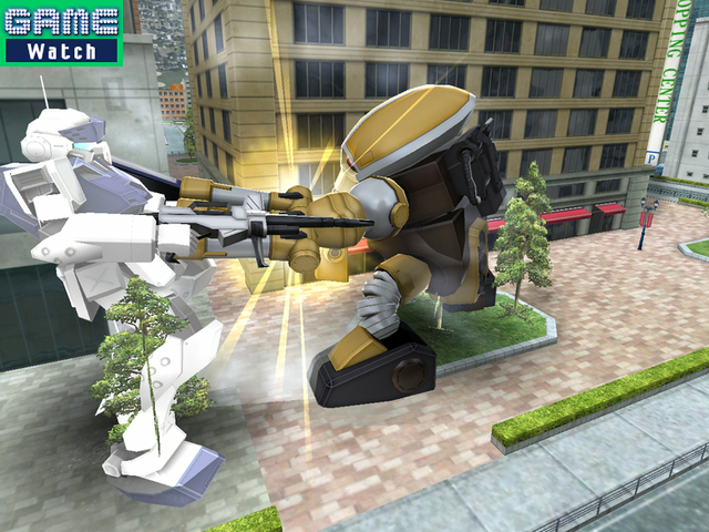 Mobile Suit Gundam - Senjo no Kizuna Snk25