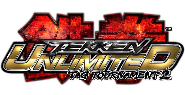 Tekken Tag Tournament 2 Unlimited Ttt2u_01