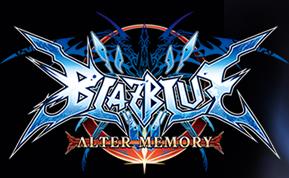 [Anime] BLAZBLUE Alter Memory Bbam_logo