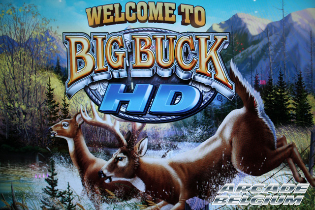 Big Buck HD Bbhhd_01b